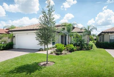 12487 Kentwood Ave Fort Myers FL 33913