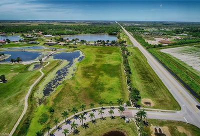 6 Acres Naples FL 34114