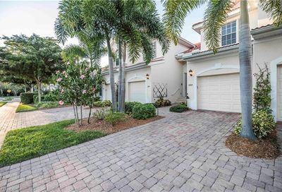 12866 Carrington Cir Naples FL 34105
