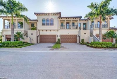 2480 Breakwater Way Naples FL 34112