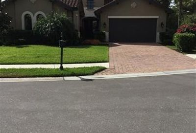 12402 Lockford Ln Naples FL 34120