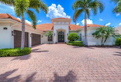 268 Cheshire Way Naples FL 34110
