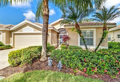 3953 Cordgrass Way Naples FL 34112