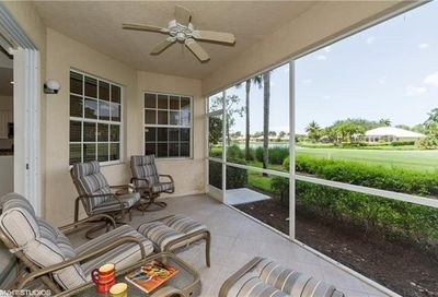 1630 Winding Oaks Way Naples FL 34109