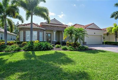 10057 Lions Bay Ct Naples FL 34120