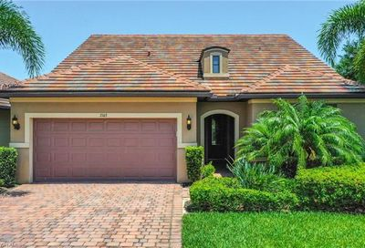 7103 Lily Way Naples FL 34114