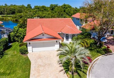 4757 Oberon Ct Naples FL 34105