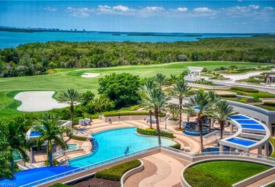4951 Bonita Bay Blvd Bonita Springs FL 34134