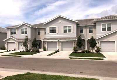 12547 Westhaven Way Fort Myers FL 33913