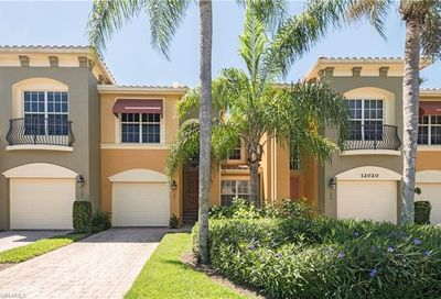 12020 Toscana Way Bonita Springs FL 34135