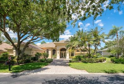 6647 Glen Arbor Way Naples FL 34119