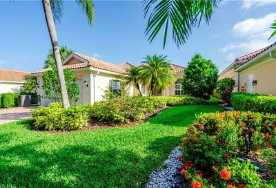 3751 Whidbey Way Naples FL 34119
