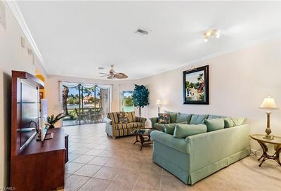 28601 Firenza Way Bonita Springs FL 34135