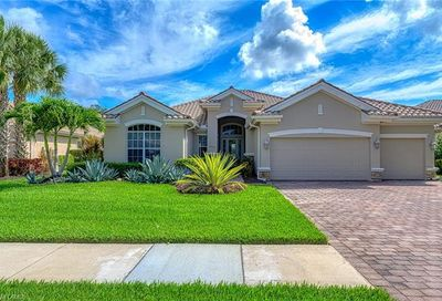 12079 Wicklow Ln Naples FL 34120
