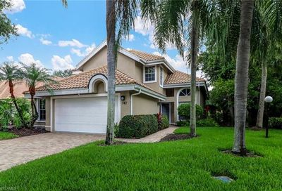 147 Napa Ridge Way Naples FL 34119