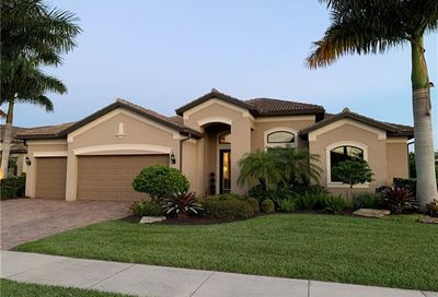 13491 Brown Bear Run Estero FL 33928