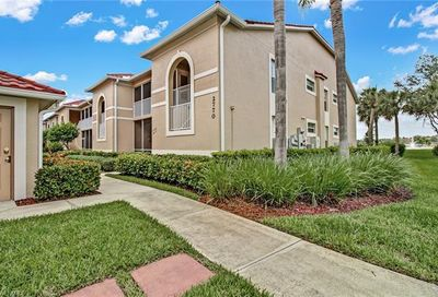 2770 Cypress Trace Circle Naples FL 34119