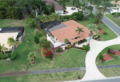 1963 Imperial Golf Course Blvd Naples FL 34110