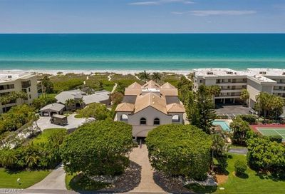 5541 Gulf Of Mexico Dr Longboat Key FL 34228