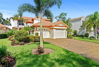11766 Quail Village Way Naples FL 34119