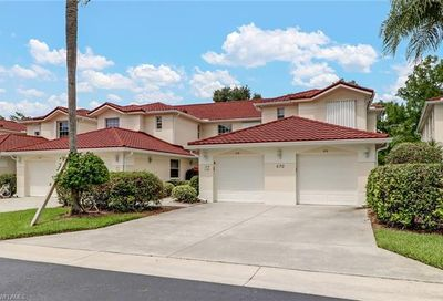 670 Lalique Cir Naples FL 34119