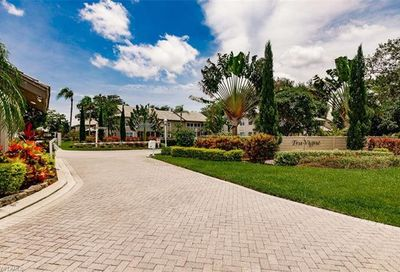 236 Via Perignon Naples FL 34119-4734