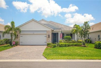 4288 Watercolor Way Fort Myers FL 33966