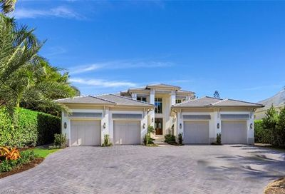 940 17th Ave S Naples FL 34102