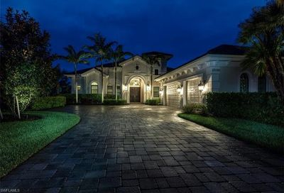 12190 Wicklow Ln Naples FL 34120