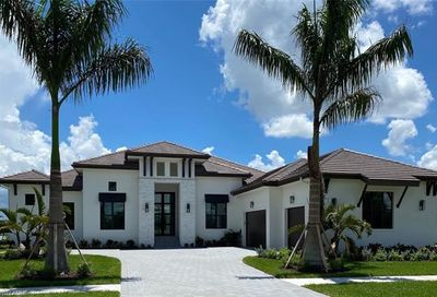 12469 Twineagles Blvd Naples FL 34120