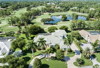 4602 Pond Apple Dr N Naples FL 34119