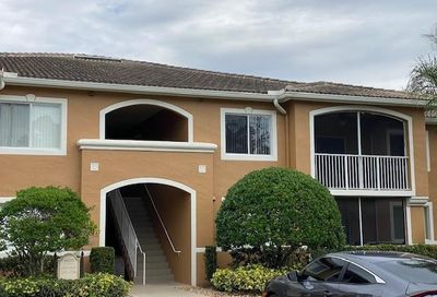 1820 Florida Club Cir Naples FL 34112
