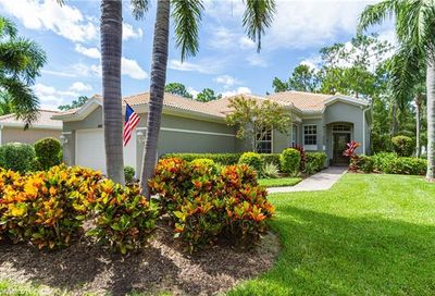 8550 Gleneagle Way Naples FL 34120