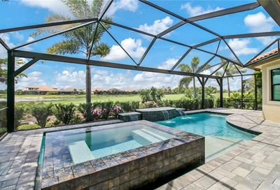 12458 Lockford Ln Naples FL 34120