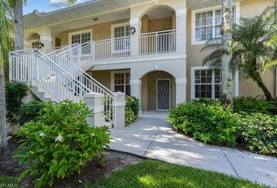 2350 Carrington Ct Naples FL 34109