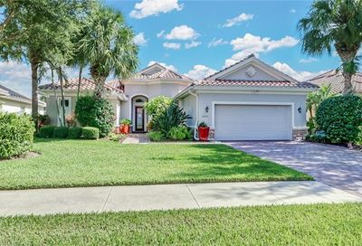 11909 Heather Woods Ct Naples FL 34120