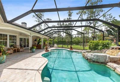 6760 Sable Ridge Ln Naples FL 34109