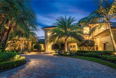 6955 Verde Way Naples FL 34108