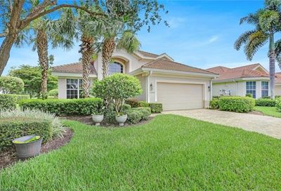 11797 Bramble Ct Naples FL 34120