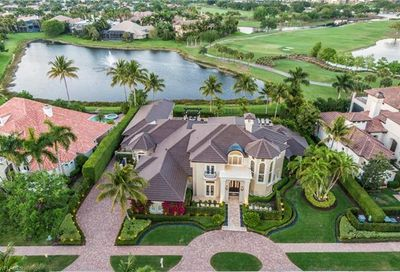 8732 Purslane Dr Naples FL 34109
