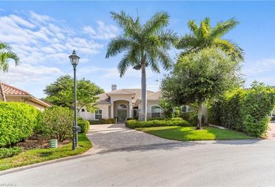 15222 Burnaby Dr Naples FL 34110