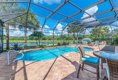 11978 Heather Woods Ct Naples FL 34120