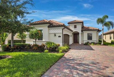 12542 Fenhurst Way Naples FL 34120