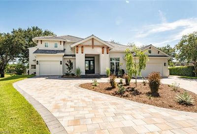 7985 Beaumont Ct Naples FL 34109