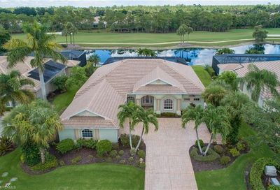 3816 Wax Myrtle Run Naples FL 34112