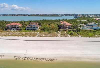992 Royal Marco Way Marco Island FL 34145
