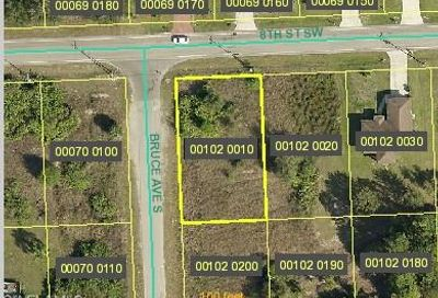 3819 8th St SW Lehigh Acres FL 33976
