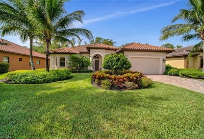 7335 Acorn Way Naples FL 34119