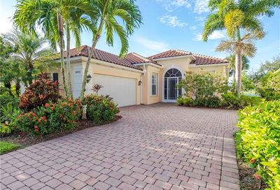 3802 Whidbey Way Naples FL 34119