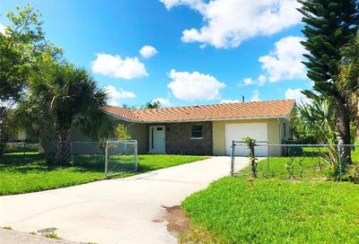 720 102nd Ave N Naples FL 34108